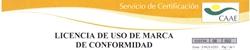 LOGOlicenciacaae25050.jpg