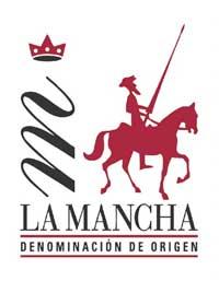 Denominacion de Origen La Mancha