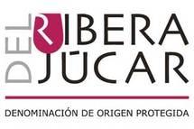 Denominacion de Origen Ribera del Jücar