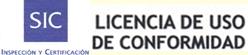 logosiclicencia24855.jpg